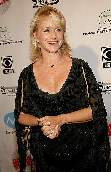 gabrielle-carteris-andrea-zuckerman-2008