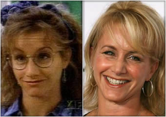 gabrielle-carteris-andrea-zuckerman-antes-despues