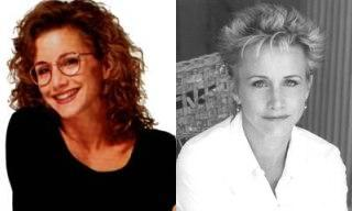gabrielle-carteris-andrea-zuckerman-before-after