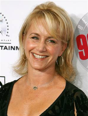 gabrielle-carteris-andrea-zuckerman-beverly-90210