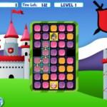 gemstone-castle-juego rescate princesas