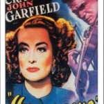 humoresque-1946-joann-crawford-john-garfield-cartel