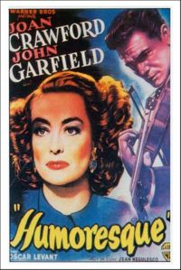 humoresque-1946-joann-crawford-john-garfield-cartel
