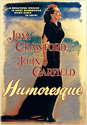 humoresque-1946-joann-crawford-john-garfield