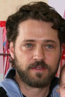 jason-priestley-now-old