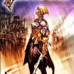 Jeanne D'Arc (Juana de Arco) para la PSP