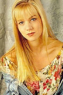 jennie-garth-beverly-kelly-taylor-90210