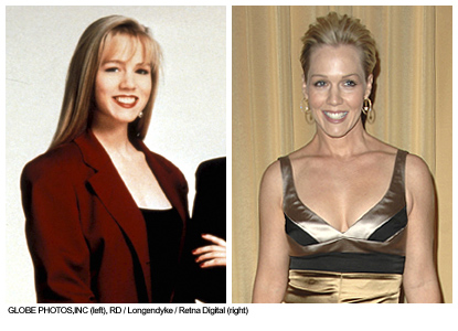 jennie-garth-beverly-kelly-taylor-before-after