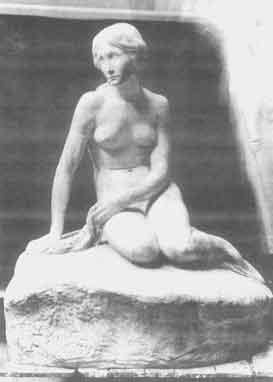 little-mermaid-copenhagen-denmark-creada-1910