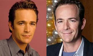 luke-perry-dylan-mckay-beverly