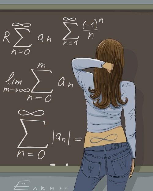 matematicas operacion sexy