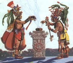mayas america civilizacion