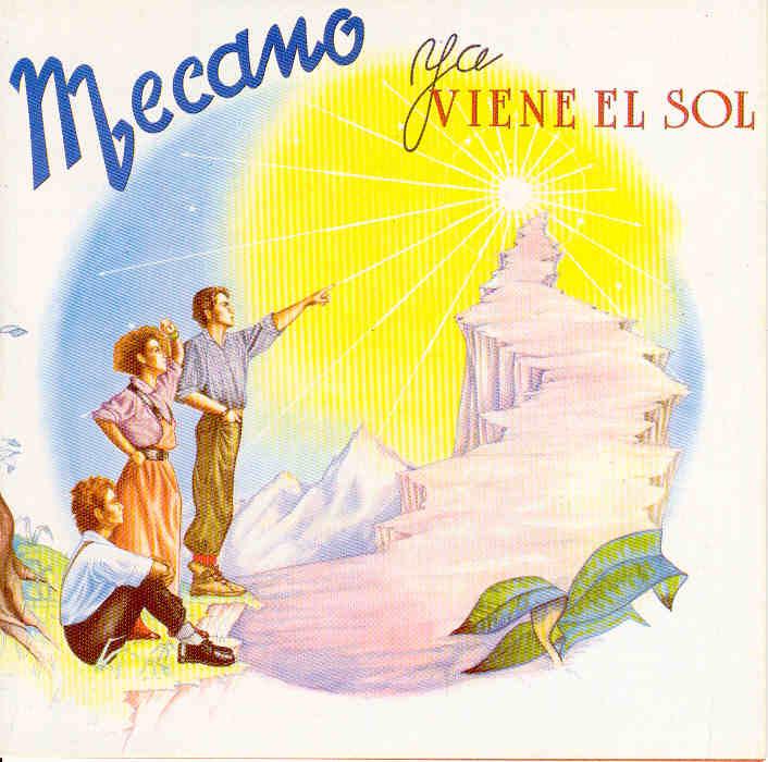 mecano-ya-viene-el-sol-frontal
