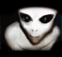 miedos-fobias-extraterrestres_space alien