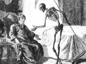 miedos-fobias-la-muerte