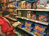 paga-semanal-consumo-hijos-administrar