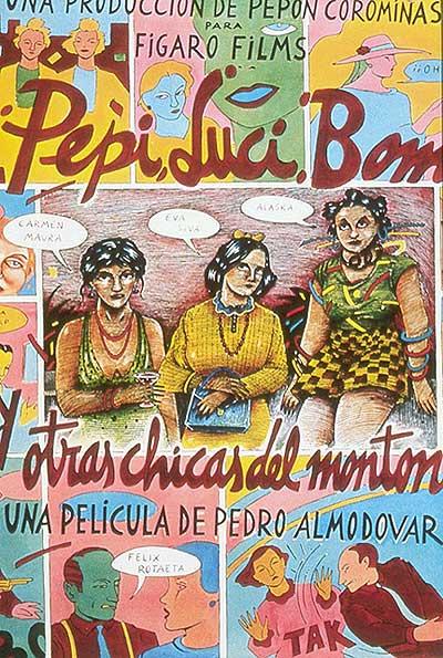 pepi-luci-bom-y-otras-chicas-del-monton-cartel