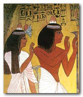 prostitutas guapas prostitutas antigua grecia