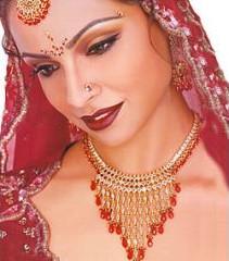 pintalabios islam arabe arabia antiguo mujer