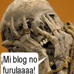 Aprendiendo de los Errores – Problemas con el Blog