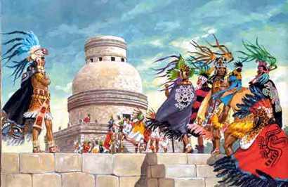 pueblo-maya-mayas