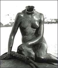 sirenita-dinamarca-copenhague-1964-nash-jorgen