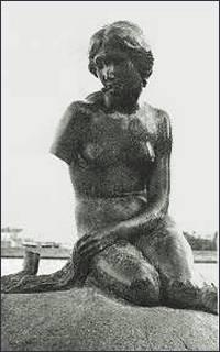 sirenita-dinamarca-copenhague-1984-brazo-cortado