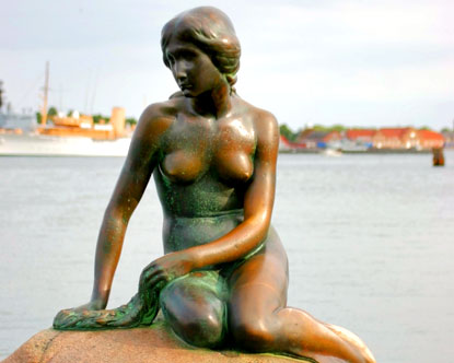 sirenita-dinamarca-copenhague-little-mermaid