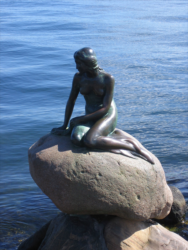 sirenita-dinamarca-copenhaguen-little-mermaid