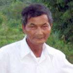 Thai Ngoc y su récord de 33 años sin dormir
