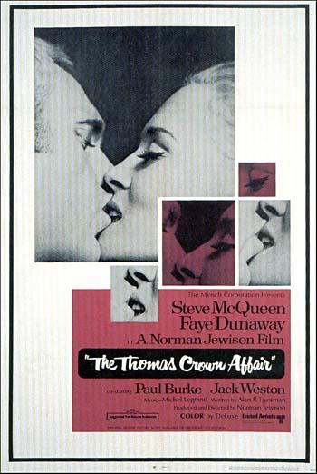 thomas-crown-affair-1968-steve-mcqueen-faye-dunaway