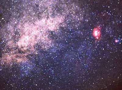 wow-senal-constelacion-sagitario