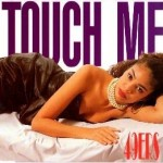 49ers Touch Me cancion