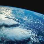 Earth tierra espacio space