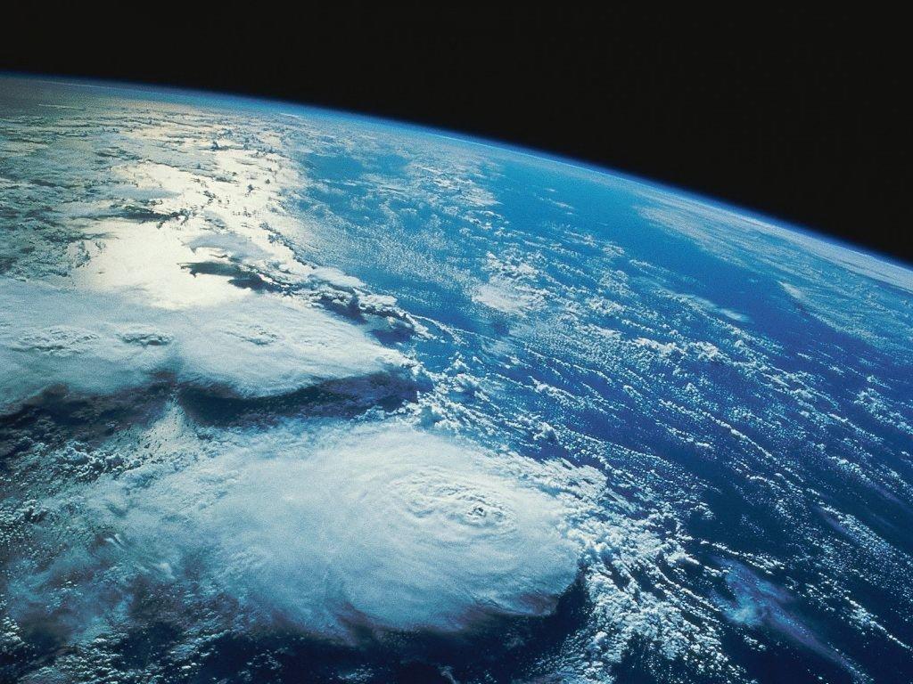 Earth tierra espacio space