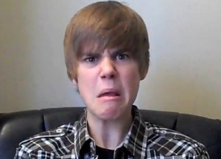 Justin-Bieber-Ugly-Face-feo