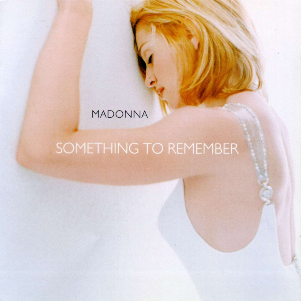 Madonna-Something-To-Remember-cover-portada