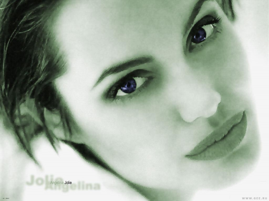 angelina-jolie-imagenes-blanco-y-negro-13