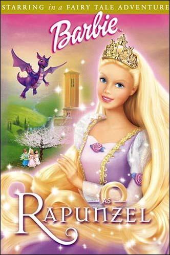barbie-rapunzel-pelicula-2002