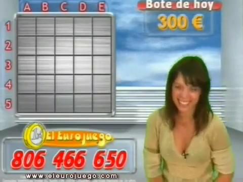 call tv eurojuego llamada humor risa