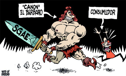canon-sgae-matar-barbaro
