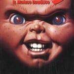 chucky-3-el-muneco-diabolico