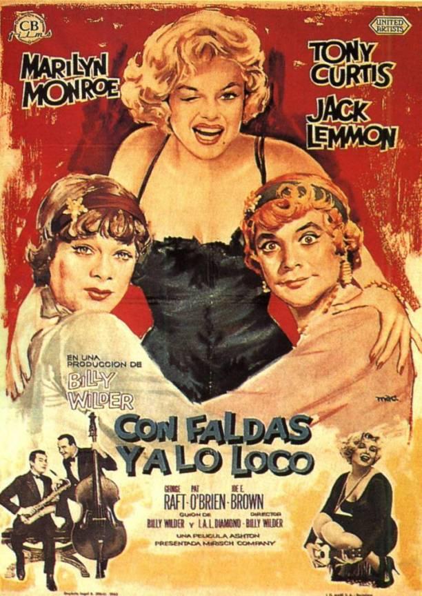 con_faldas_y_a_lo_loco