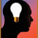 Pensar creativamente