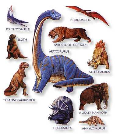 dinosaurios-poster