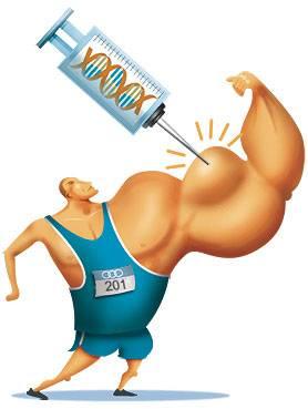 doping-dopaje-anabolizantes