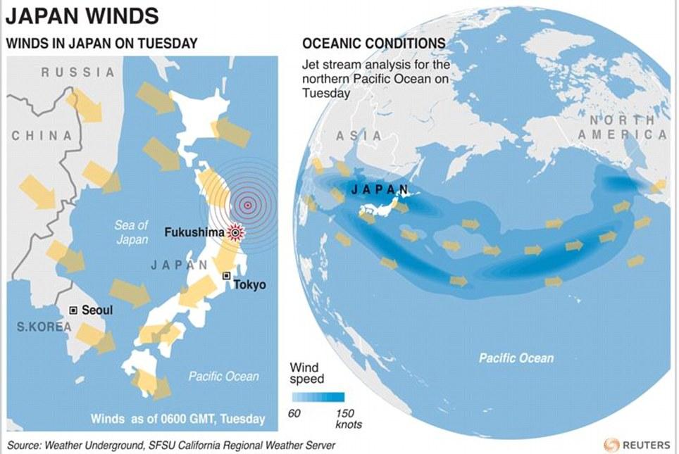 explosion-central-nuclear-fukushima-japon-vientos
