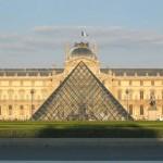 francia paris museo museum louvre