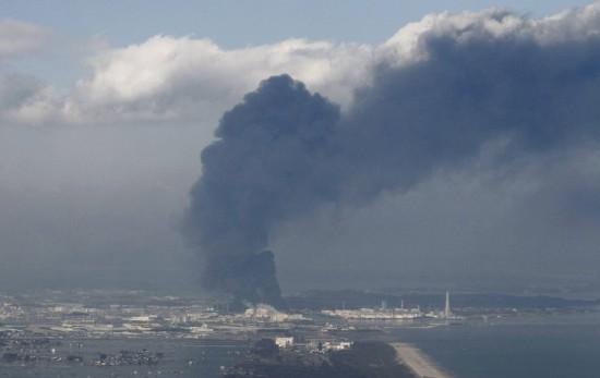 fukushima-nuclear-planta-explosion-japon