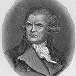 georges-jacques-danton
